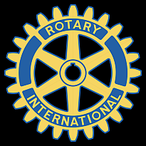 Report on Pittsworth Rotary Club Open Afternoon